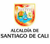 Alcaldía-de-Santiago-de-Cali