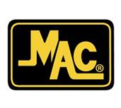 Baterías-MAC