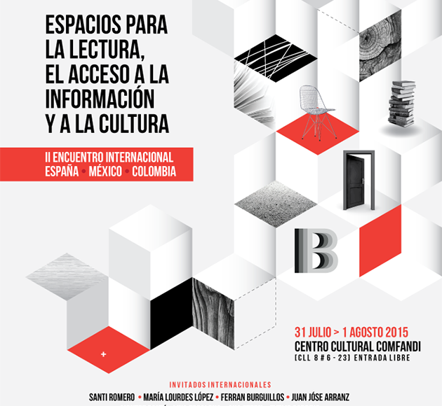 II-ENCUENTRO-2015_630