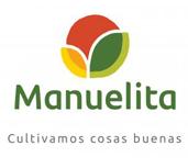 Ingenio-Manuelita