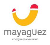Ingenio-Mayaguez
