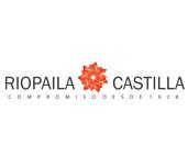 Rio-Paila-Castilla