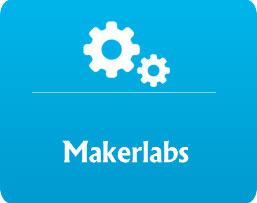 makerlabs