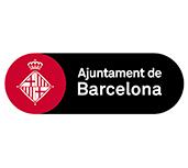 Ayuntamiento-de-Barcelona