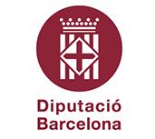 Diputación-de-Barcelona