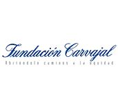 Fundación-Carvajal