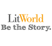 LitWorld