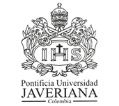 Pontificia-Universidad-Javeriana