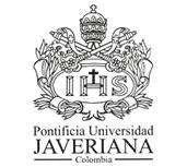 Pontificia-Universidad-Javeriana