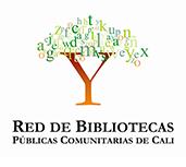 Red-de-Bibliotecas-Públicas-Comunitarias-de-Cali