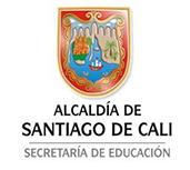 Secretaría-de-Educación-de-Cali