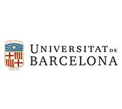 Universidad-de-Barcelona