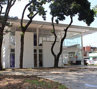 Construcción-de-la-Biblioteca-Pública-del-Barrio-El-Sena