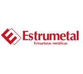 Estrumetal