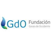 Fundación-Gases-de-Occidente