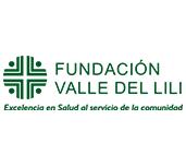 Fundación-Valle-del-Lili