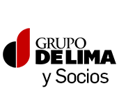 Grupo_Delima2