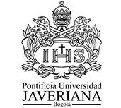 Javeriana-Bogotá