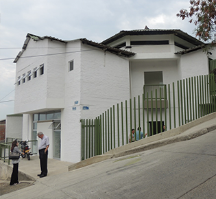 Red-de-Bibliotecas-Públicas-de-Yumbo1
