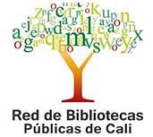 Red-de-Bibliotecas-Públicas