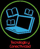 Tecnología-y-Conectividad