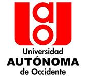 Universidad-Autónoma-de-Occidente