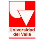 Universidad-del-Valle