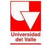 Universidad-del-Valle