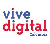 Vive-Digital