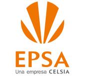 logo_nuevo_epsa_vertical